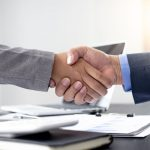 Crowdinvesting und Business Angels kombiniert – unser Co-Investing Modell