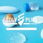 Wie erreichte SolyPlus 500.000 Euro durch Crowdinvesting in 30 Tagen?