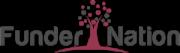 fundernation_logo