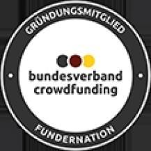 Pb Sports Dome Management Gmbh Fundernation